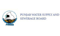 punjab water supply and sewerage board logo
